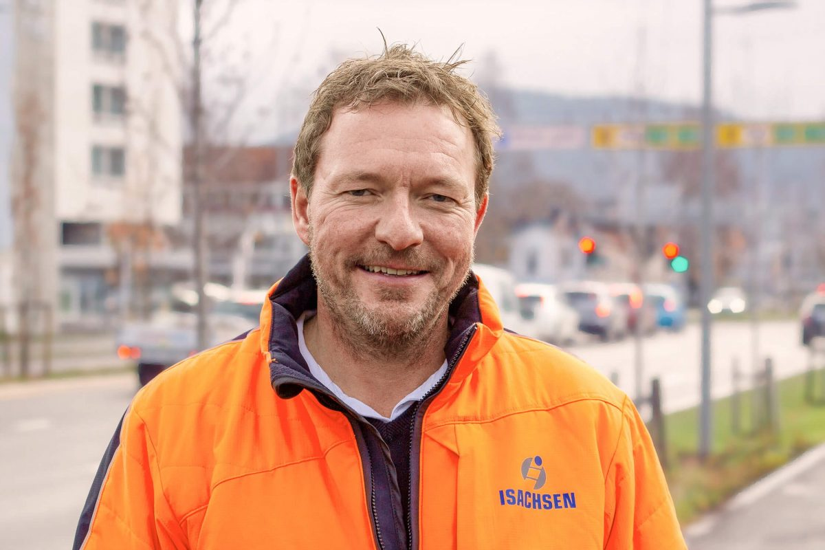 Nils Smetbak