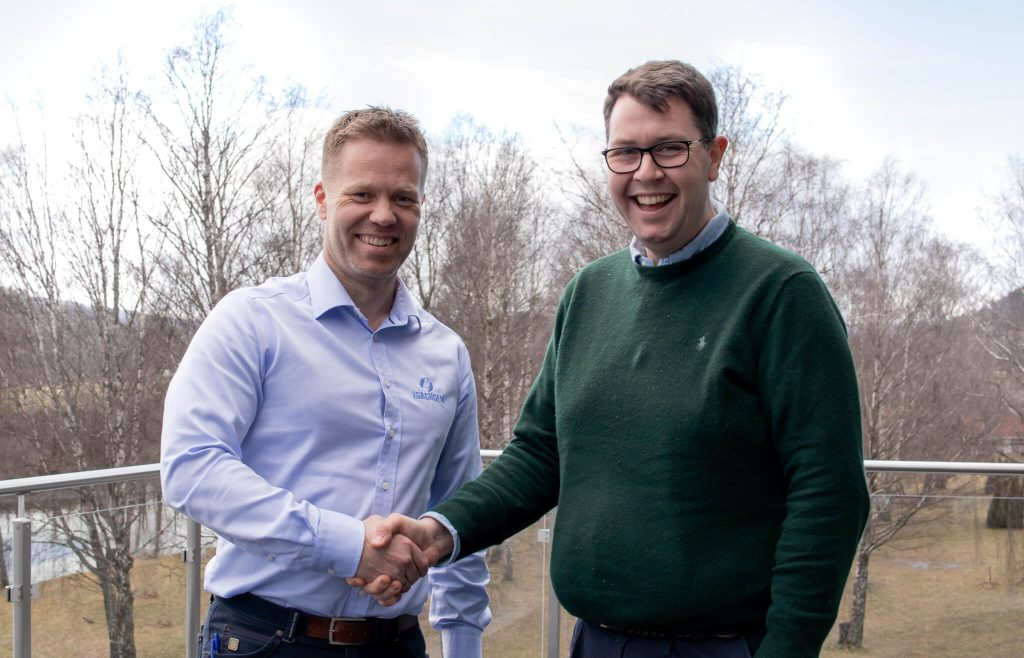 Anders Høiback, Sindre Juel Berg